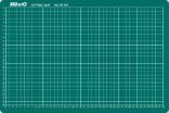 PODLOŽKA ŘEZACÍ A4 22x30cm