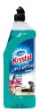 KRYSTAL UNIVERZAL 750ML.