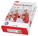 PLANO DYNAMIC A4,80GR. /500L./