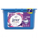 LENOR KAPSLE COLOR AMETHYST 14PD