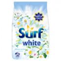 SURF PRÁŠEK WHITE ORCHIDEI 20 PD