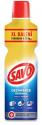 SAVO ORIGINÁL 1,2 L (AKCE 30 KS)