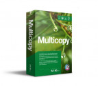 MULTI COPY A4/80 G 500 L