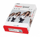 PLANO SPEED A4,80 G  500 L