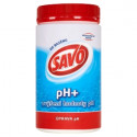 SAVO PH PLUS 900 g