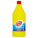 SAVO ORIGINÁL 2 L