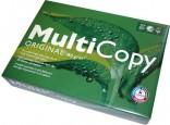 MULTI COPY A4, 80G /500L/  (AKCE 20 KS)