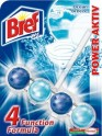BREF POWER ACTIV 51GR. OCEAN
