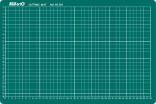 PODLOŽKA ŘEZACÍ A2-45x60 cm