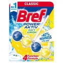 BREF POWER AKTIV 50 G LEMON