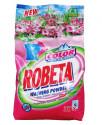 ROBETA COLOR 3KG  37PD